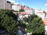 Yozgat merkez 2+1 yukarı nohutlu mahallesinde Satılık daire.